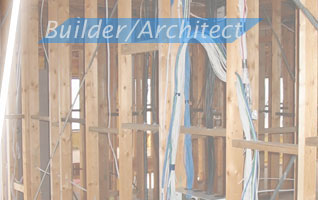 Builder or Architect